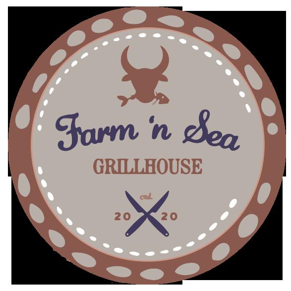 farm_n_sea