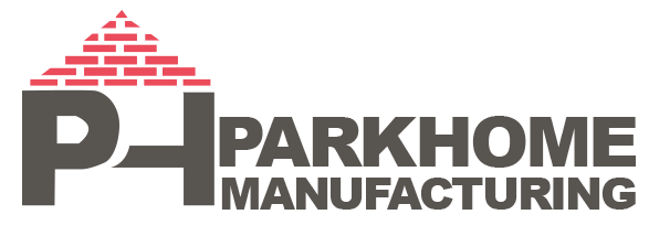 parkhome_manufacturing