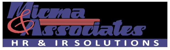 Micma& Associates